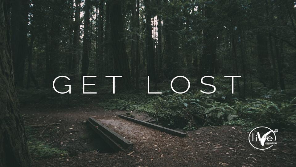 Get Lost.001.jpeg