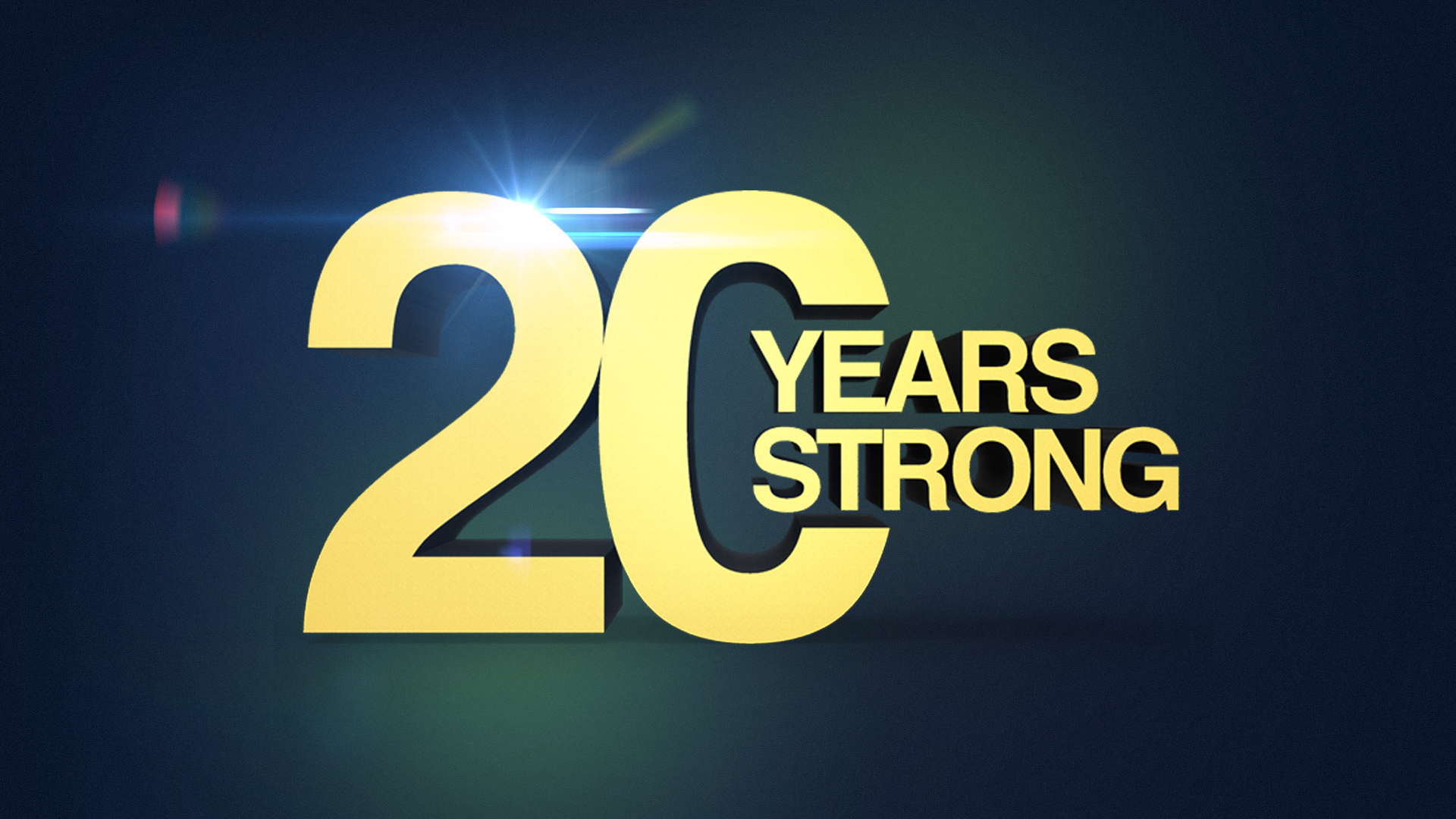 Twenty Years Strong2.jpg