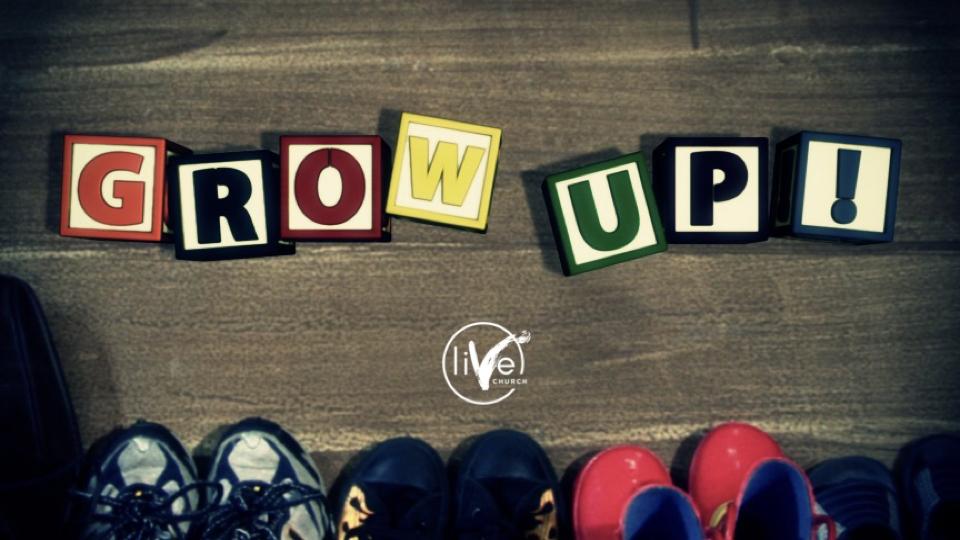 grow UP2.001.jpeg