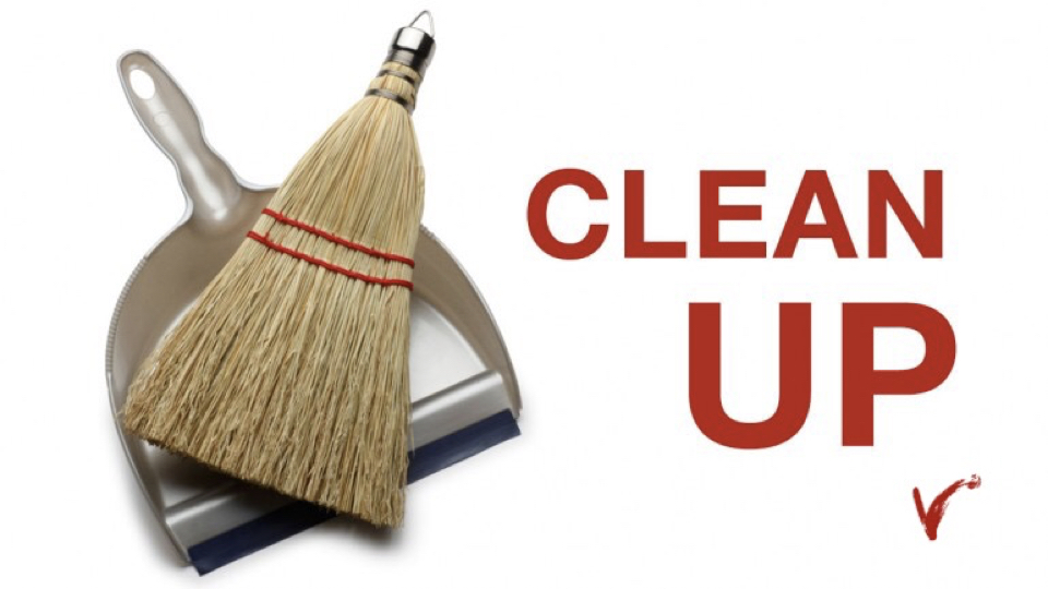 Clean UP.001.jpeg