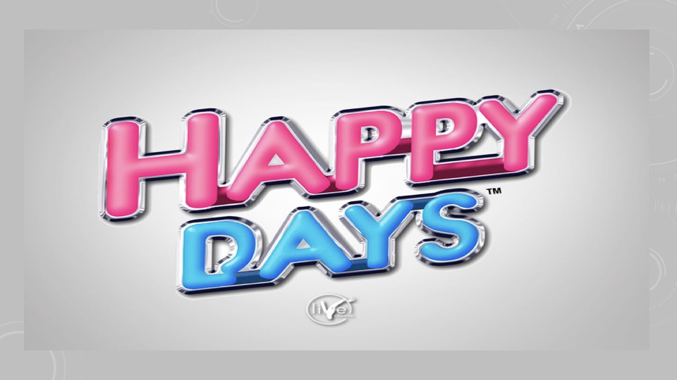 happy days.001.jpeg
