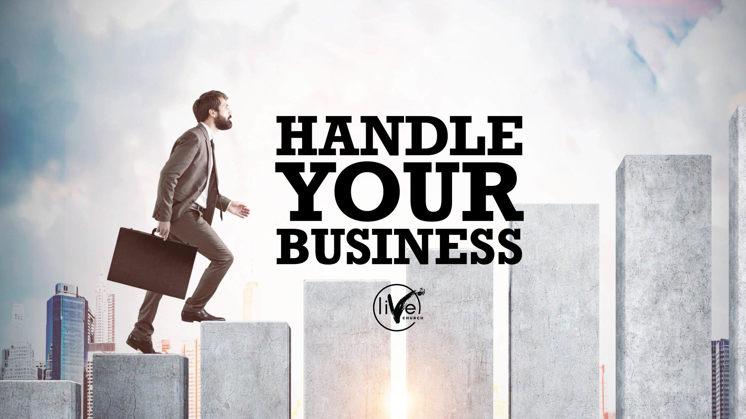 handleyourbusiness-07.jpg