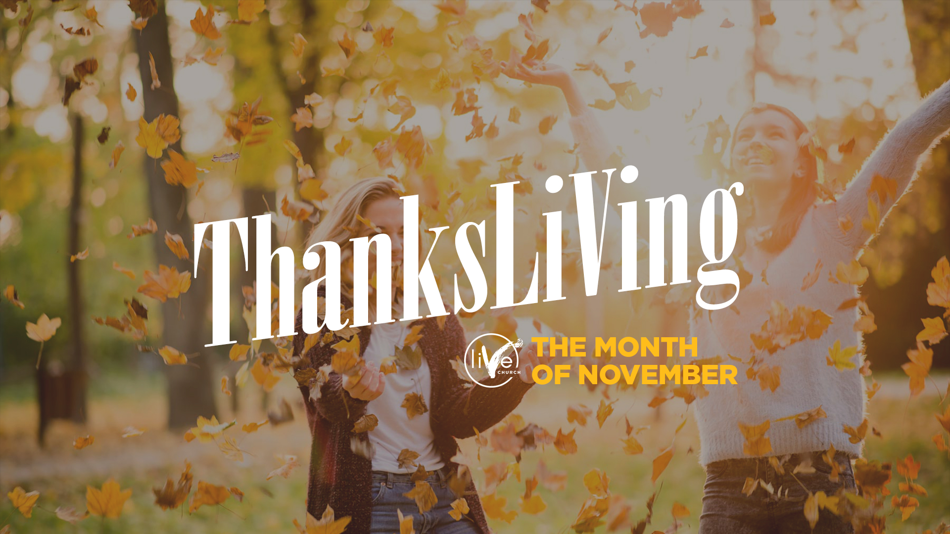 ThanksLiving.jpg