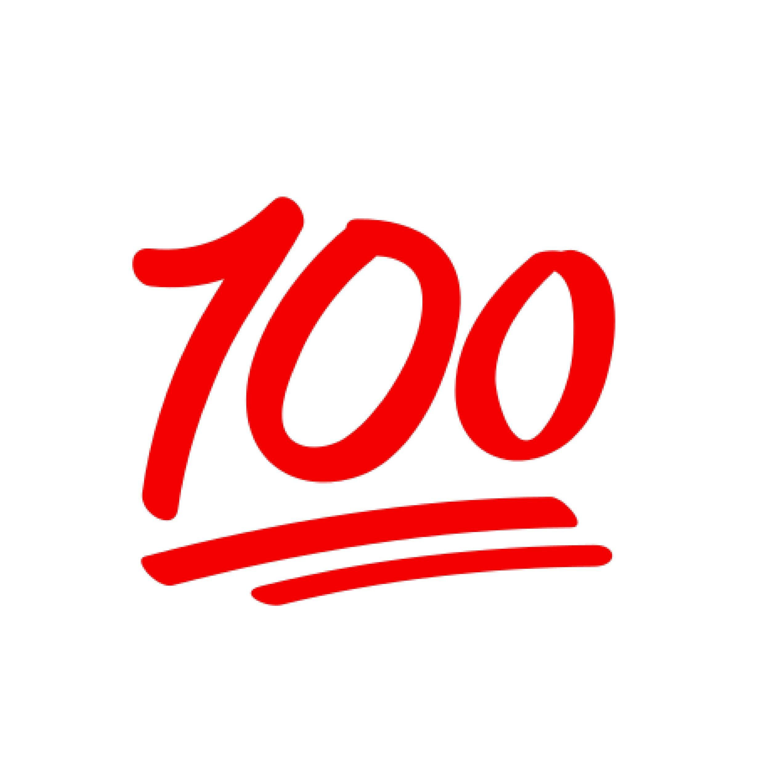 100-04.jpg