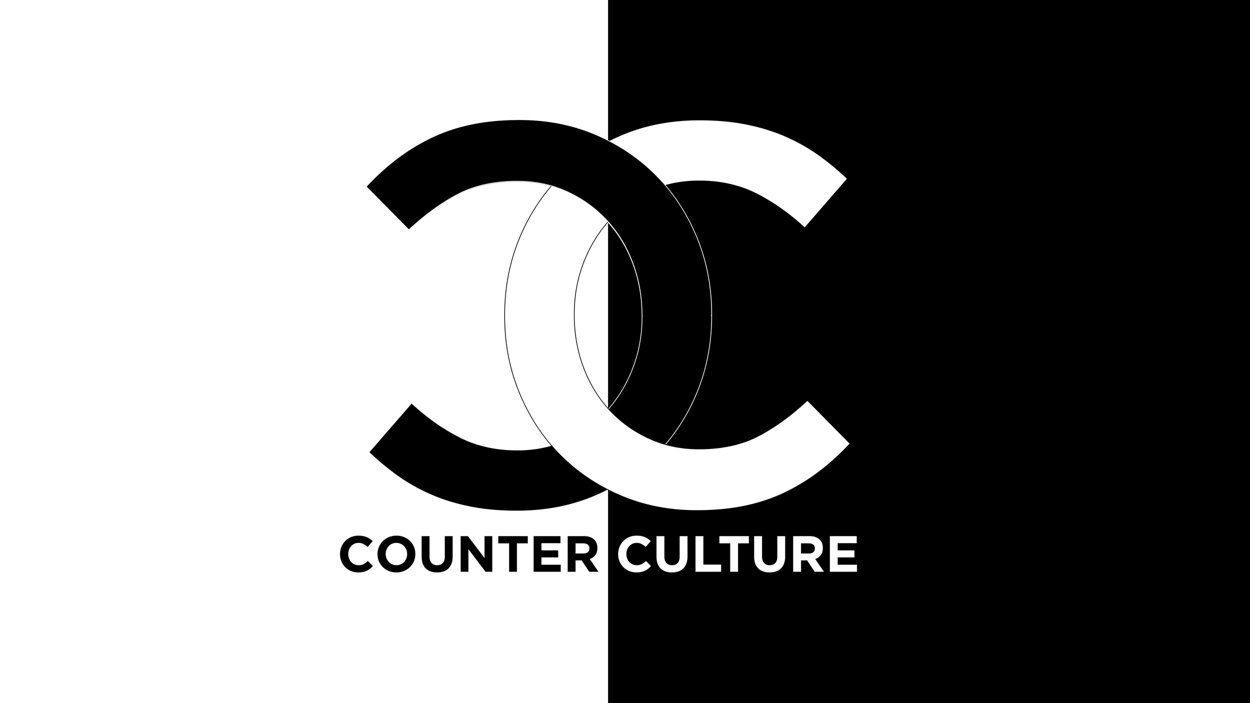 Counter_Culture-01.jpg