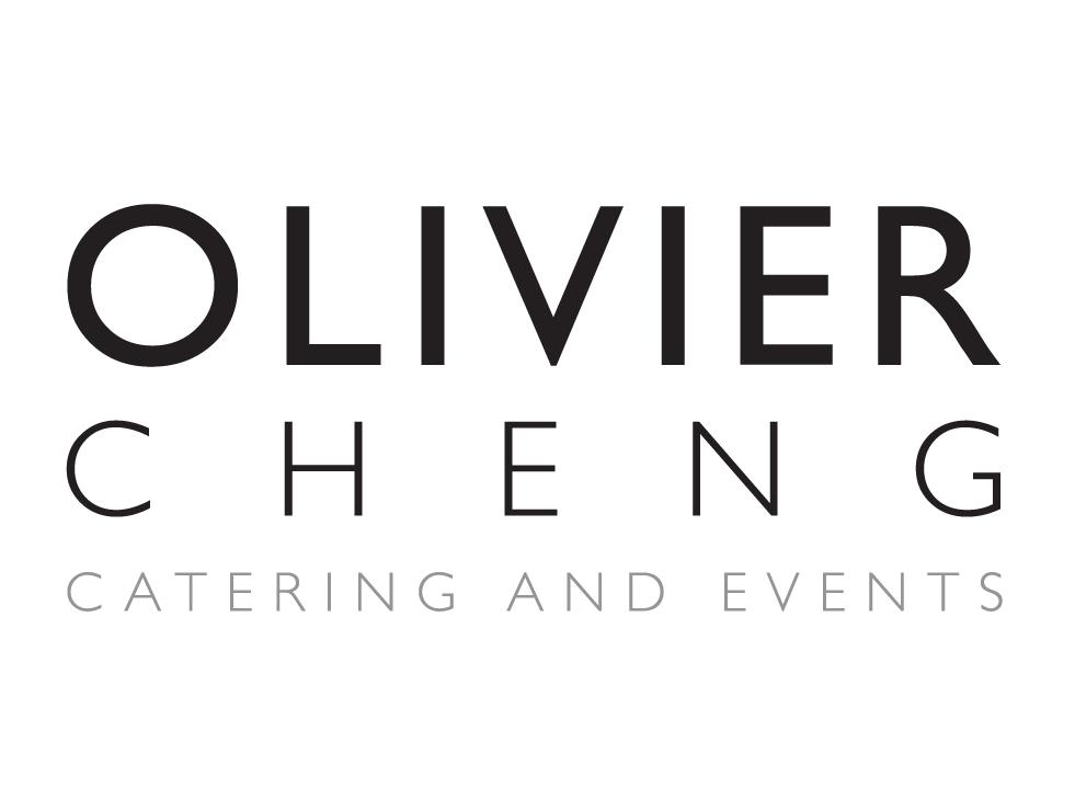 OCC logo
