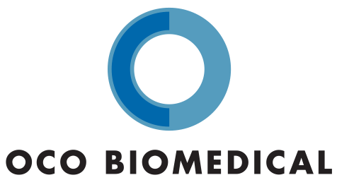 Ascend Dental Academy is proud to be the Official Education Partner of OCO Biomedical