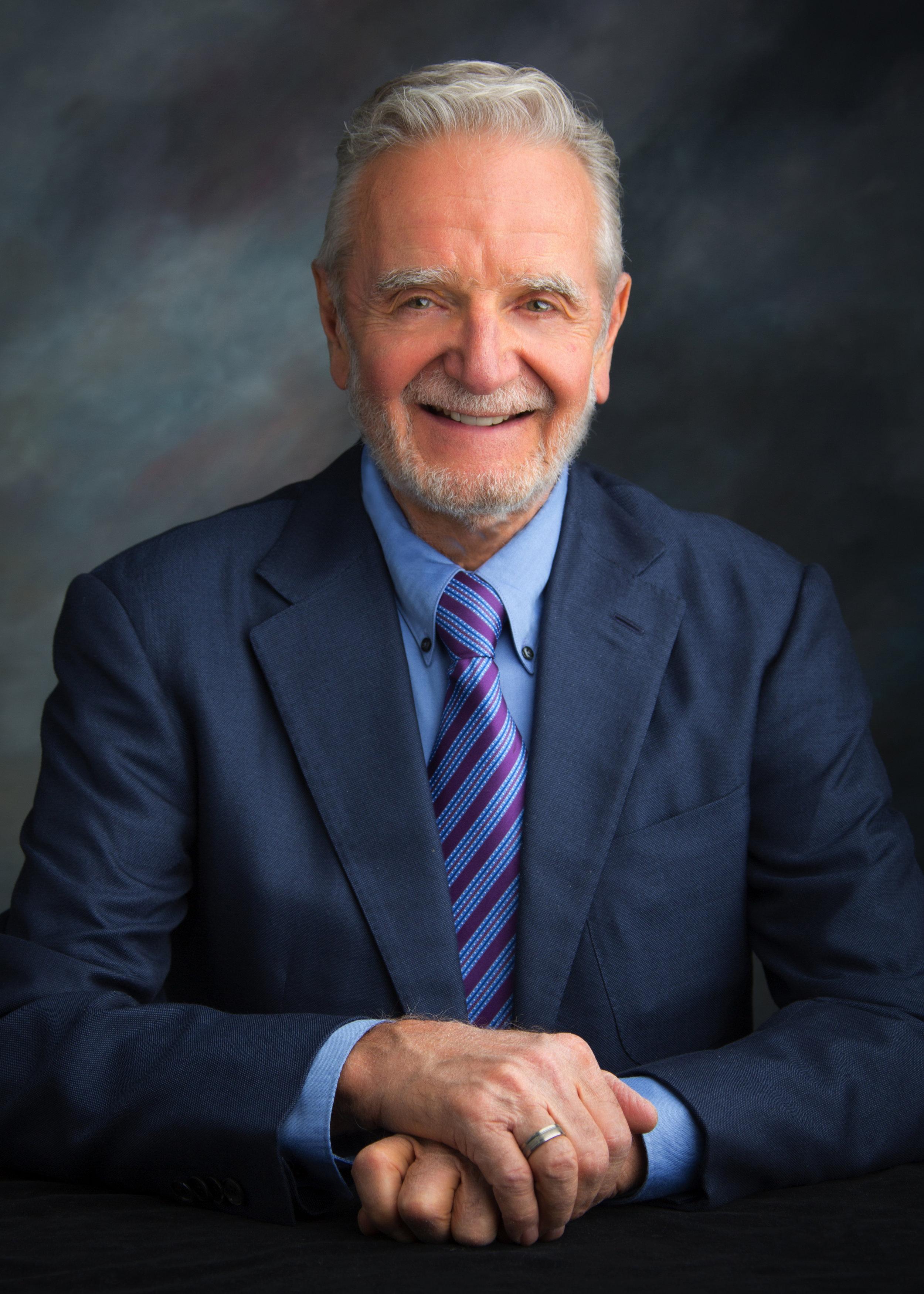 David D. D'Alise, DDS