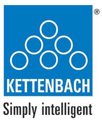 Kettenbach-logo-white-200.jpg