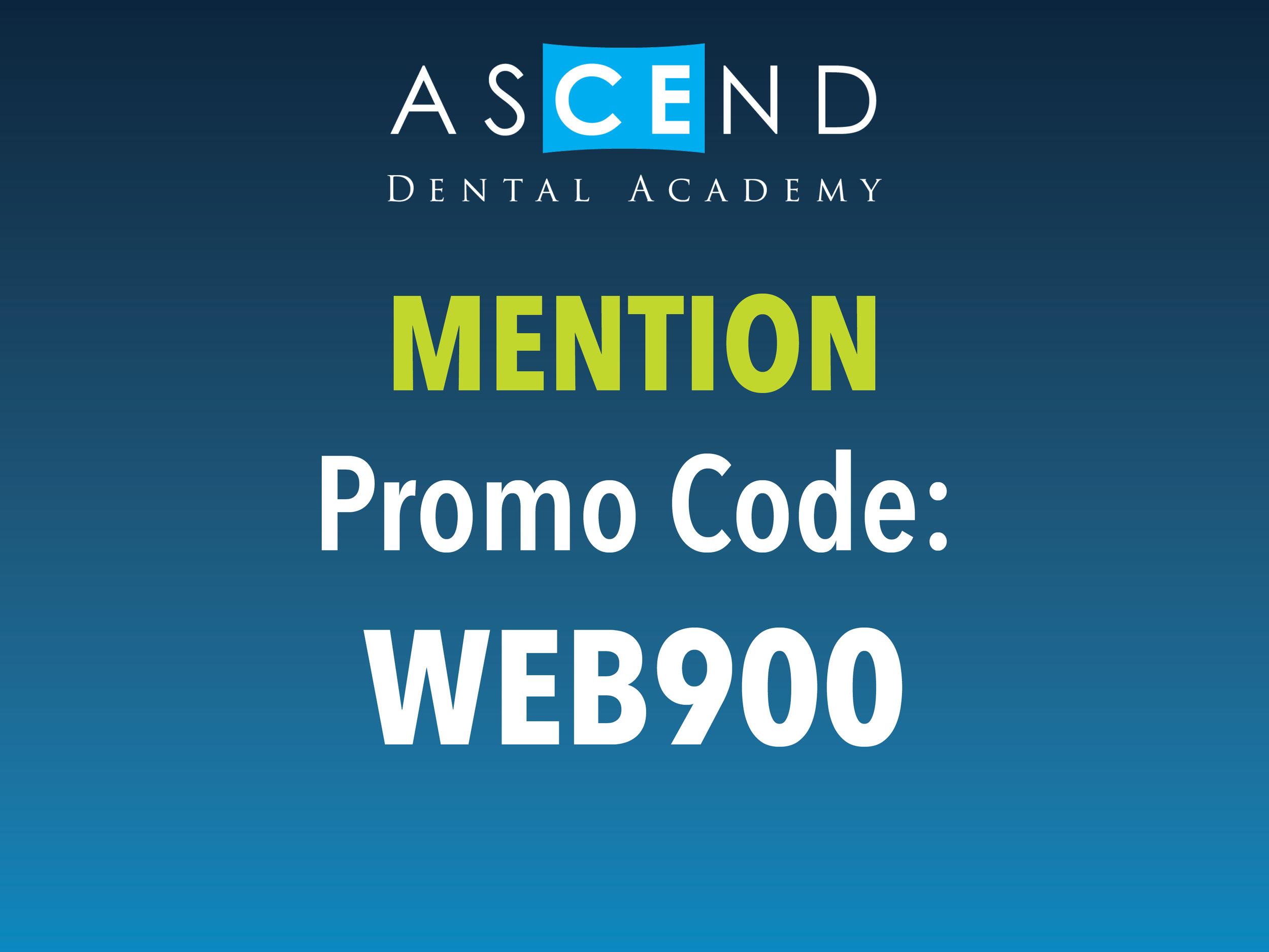 webpromocode1.jpg