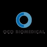 ocobiomedicallogo.png