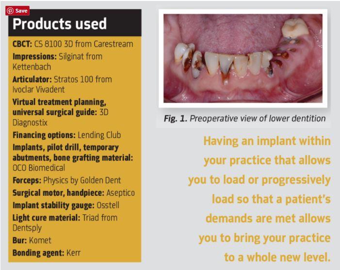 dental town article.JPG