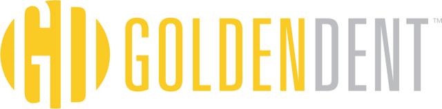 GoldenDent_logo.png