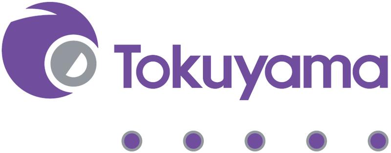 tokuyama-logo.png