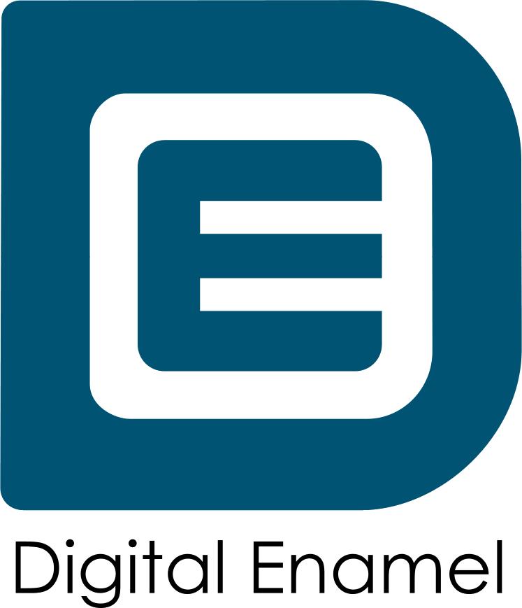 DE logo Square.png