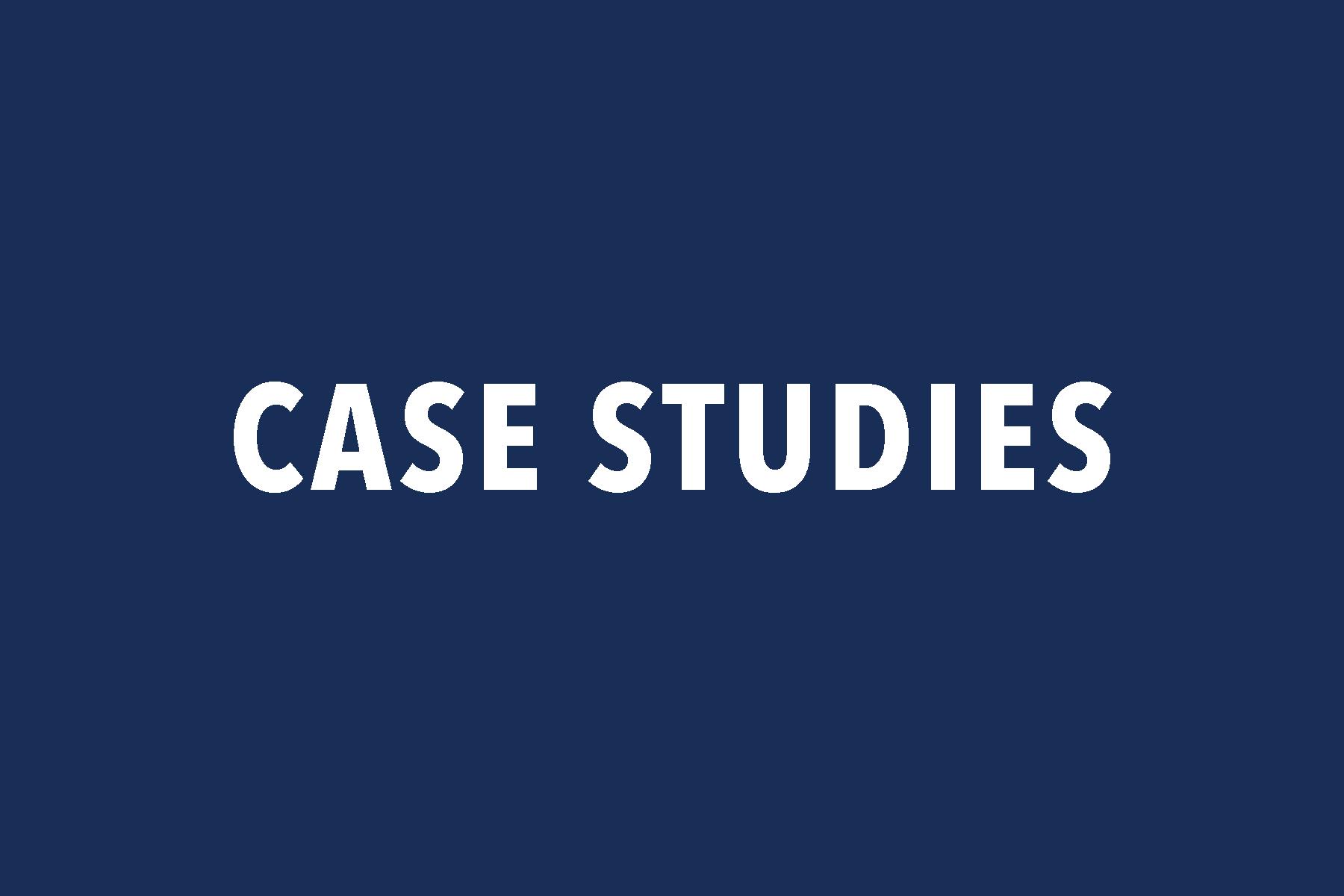 Case Studies.png