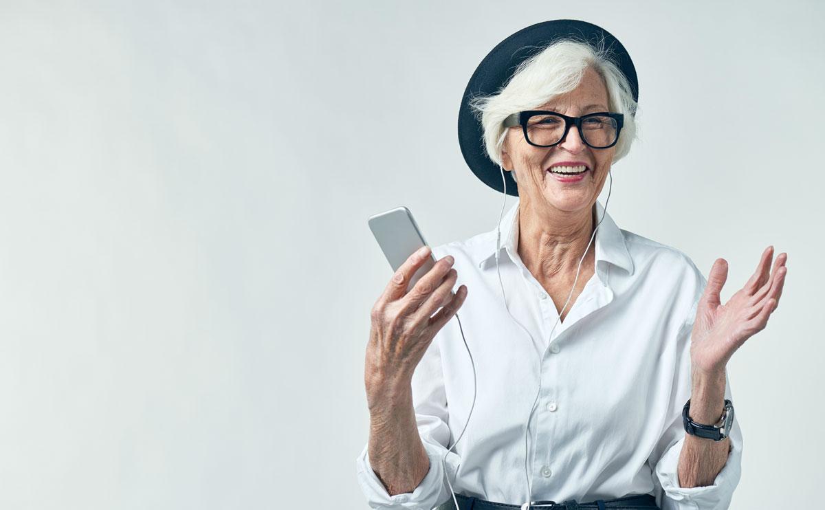 USABILITY   Die einfache  Bedienbarkeit  der Audioguide App hat für uns höchste Priorität. Damit der Besuch zu einem unvergesslichen Erlebnis wird, passen wir das  GUIDEPILOT  - Interface an individuelle Bedürfnisse von Kindern, Jugendlichen und Erwachsenen an. Die Nutzung der App ist auf dem eigenen Smartphone (BYOD) oder auf Leihgeräten möglich.