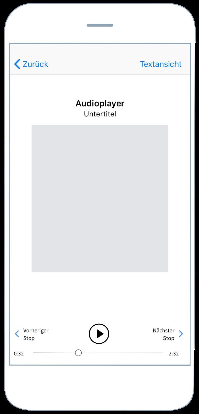 gp_audioplayer_iPhone.png