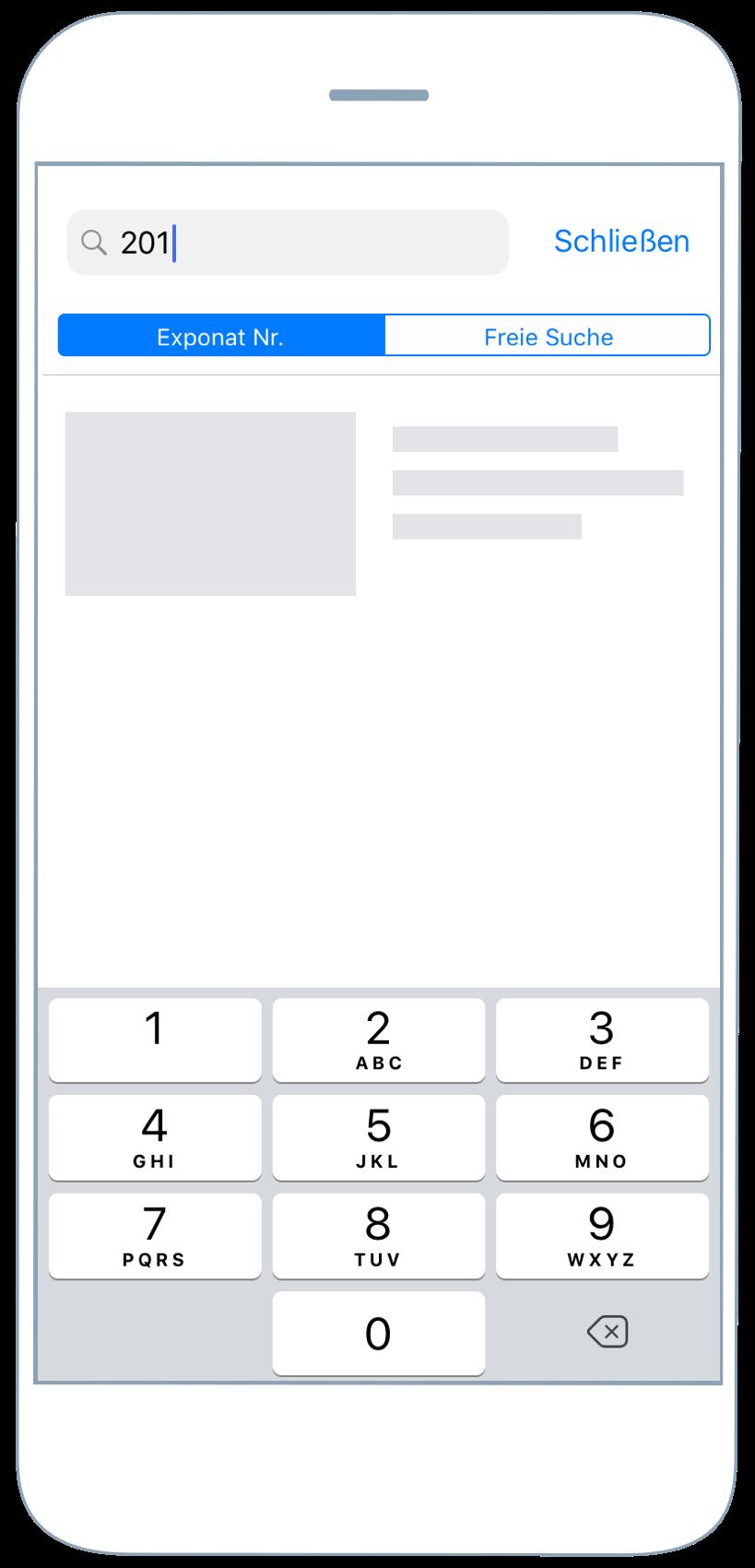 gp_suche-nummern_iPhone.png