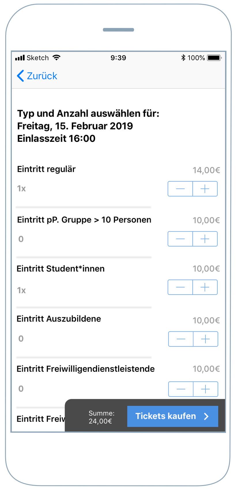 gp_ticketing2_iPhone.png