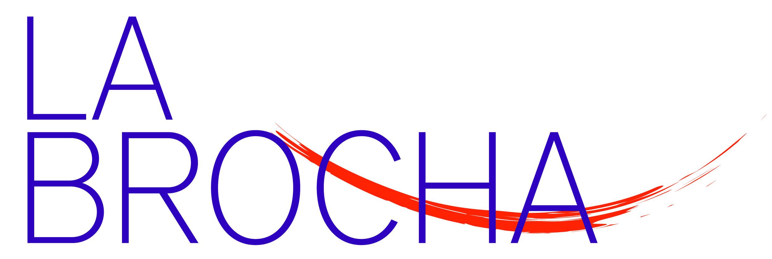 La Brocha
