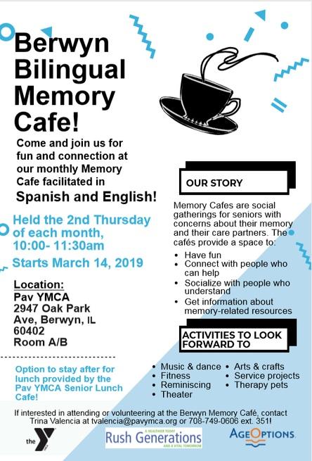 Bilingual+Memory+Cafe.jpg