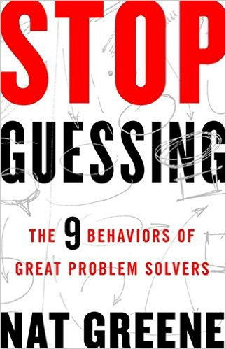 Stop Guessing Book Cover.jpg