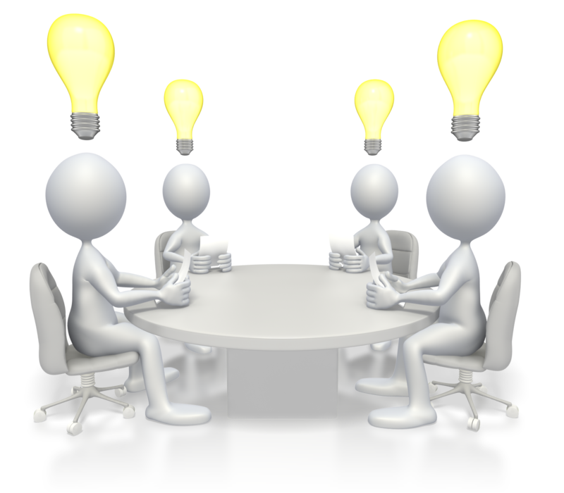 Training and Workshops   Want to boost your team's capacity? Stroud offers training in our proprietary problem solving methods