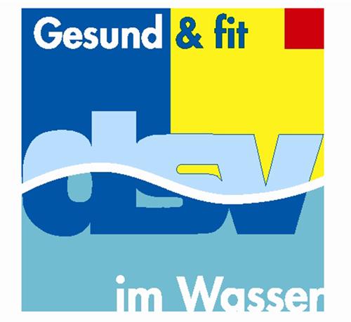 sv-gesu-logo-gesund-und-fit-im-wasser.png