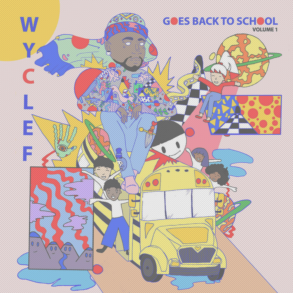 Wyclef Goes Back to School.png