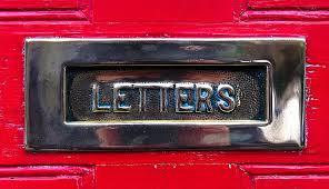 red mailbox for website.jpg