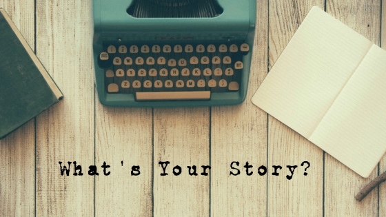 whats-your-story+typewriter.jpg