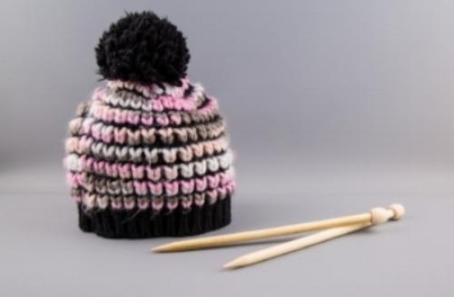 knitting-cap-and-needles.jpg