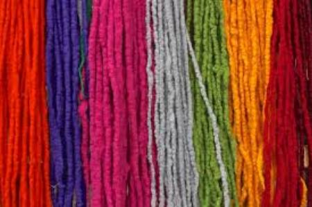 strands of yarn.jpg
