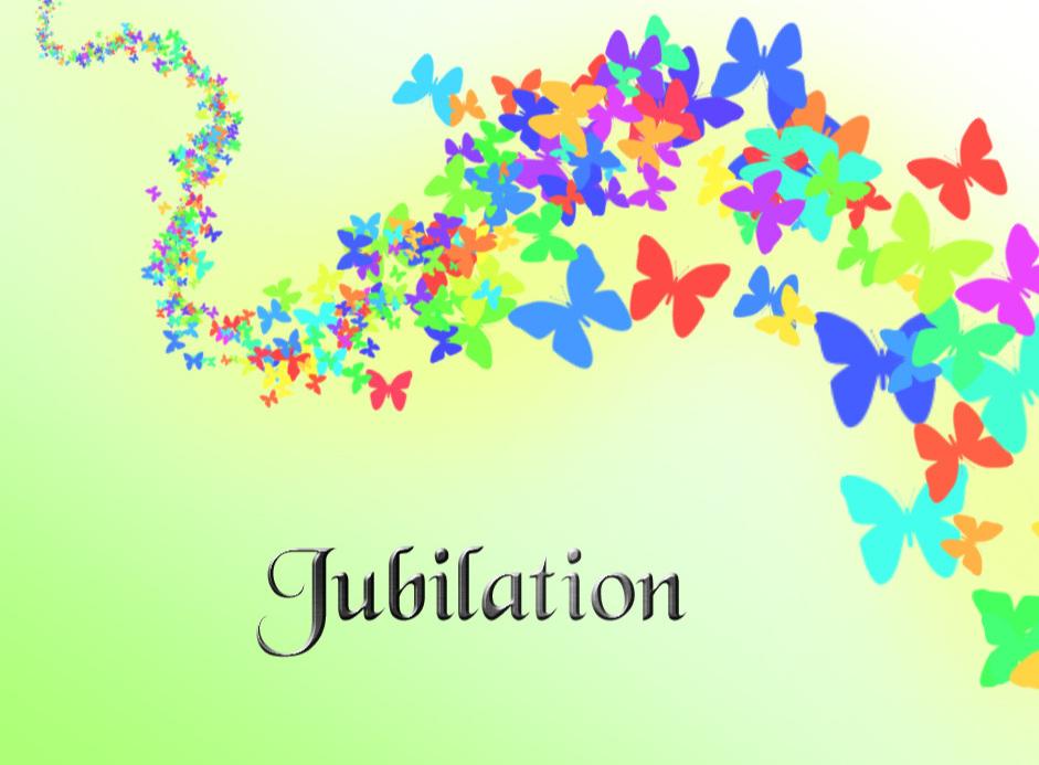 jubilation_by_nekookami.jpg