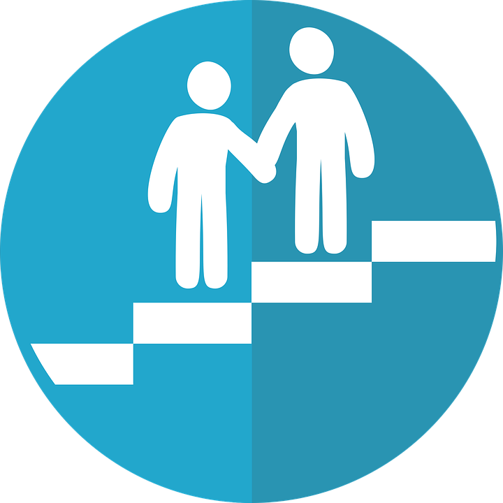 mentor-icon-2895941_960_720.png