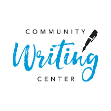 Community Writing Center.png