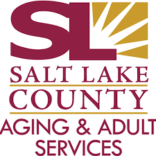 Salt Lake County Aging Services.png