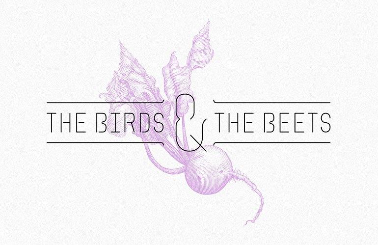 birds-logo-scout.jpg