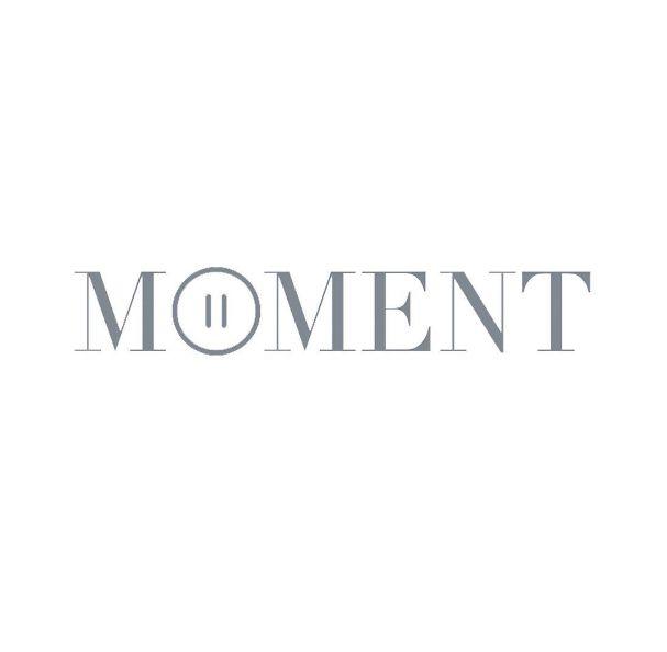 moment-meditation.jpeg