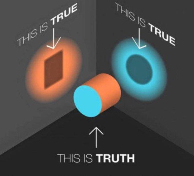true truth 1.jpg