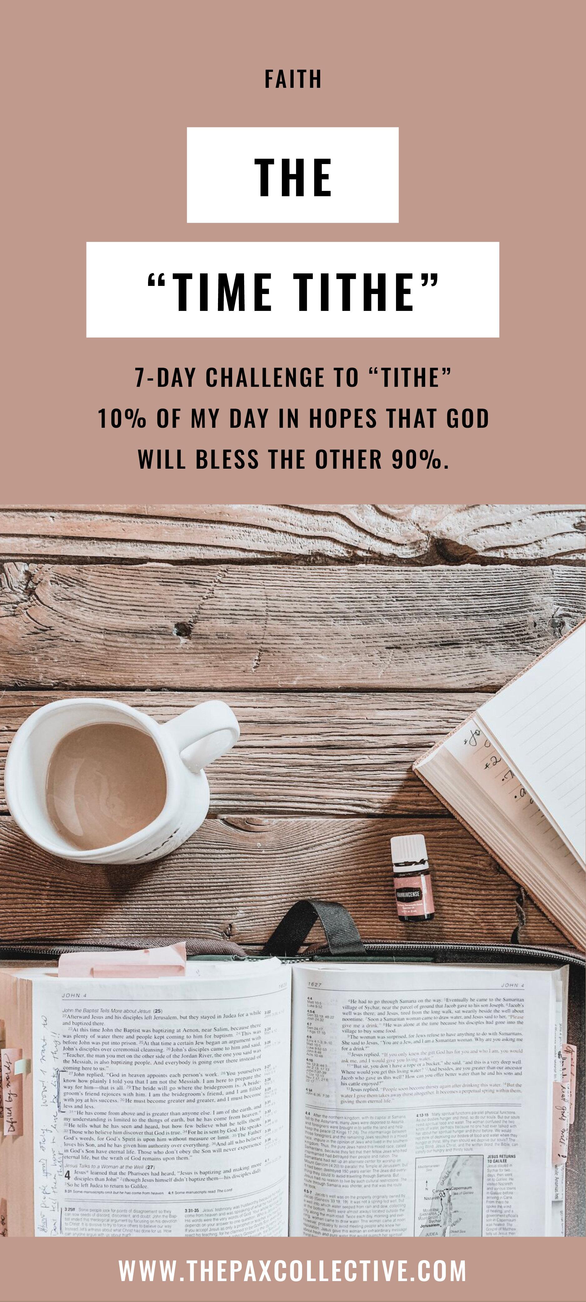 Faith_TheTimeTithePin.jpg