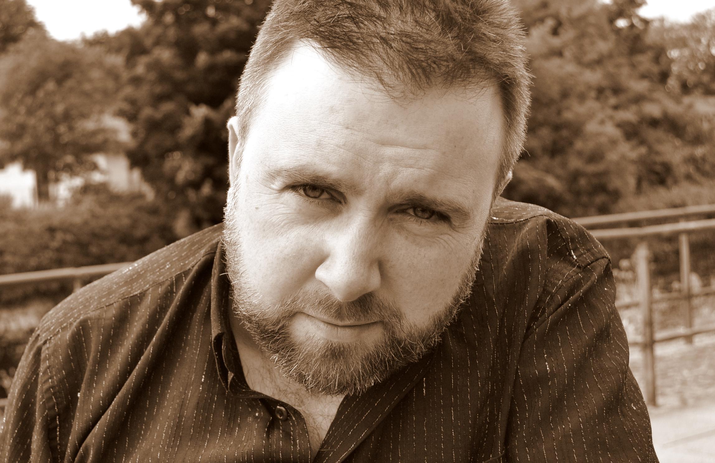 Bob Hennigan