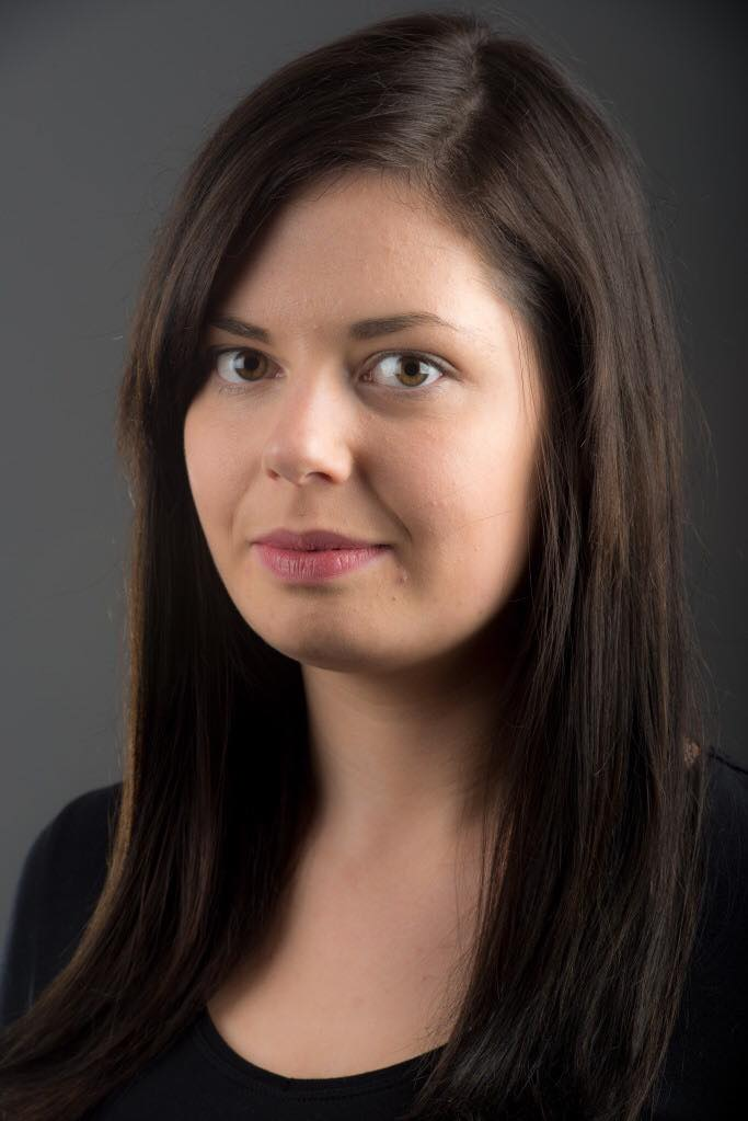 Rena Bryson