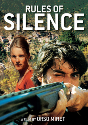 rules of silence affiche.png