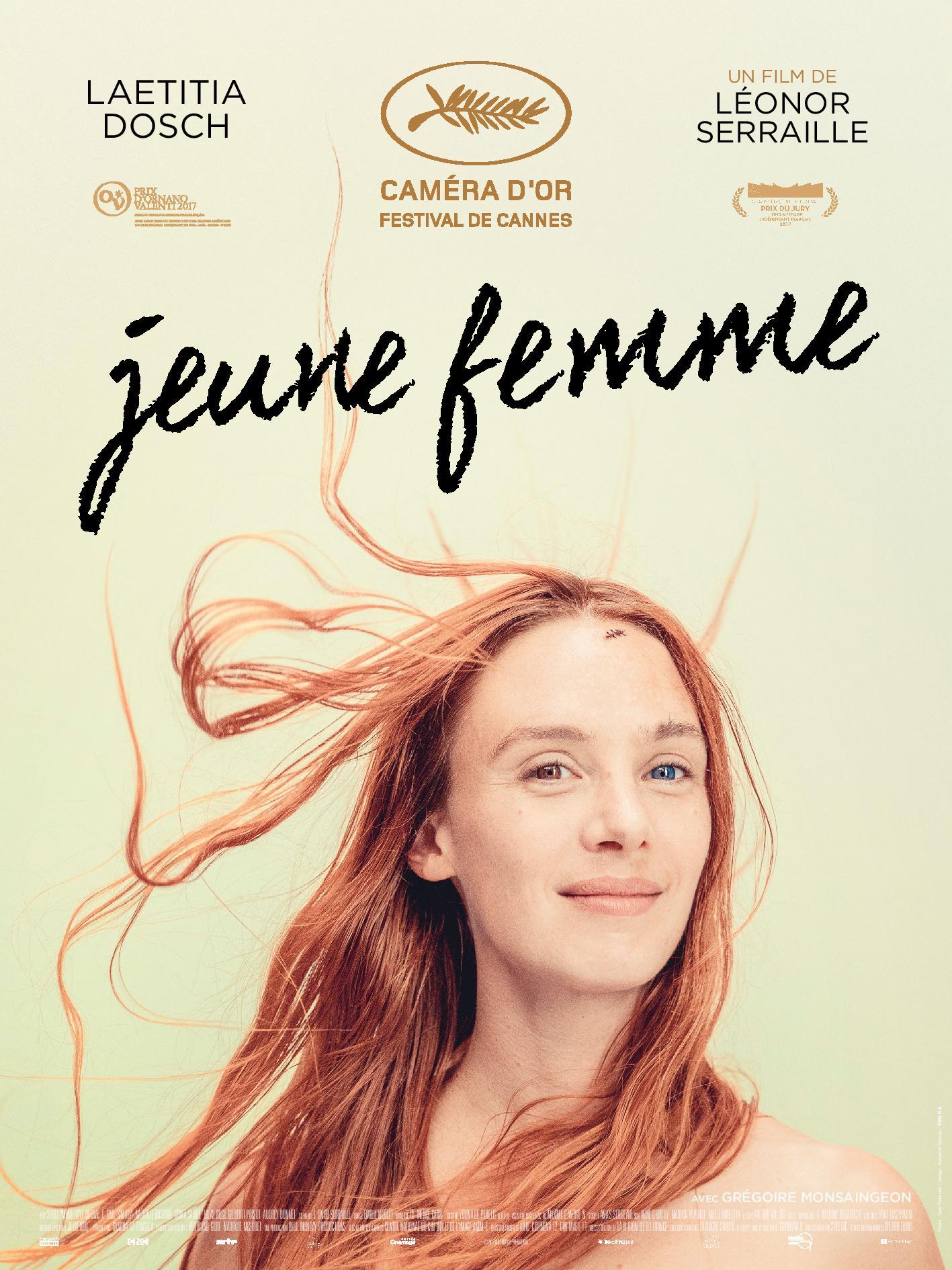 120x160 JEUNE FEMME 03-10 Vert Def-page-001.jpg