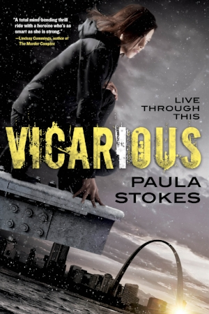 Vicarious_FinalCover.jpg
