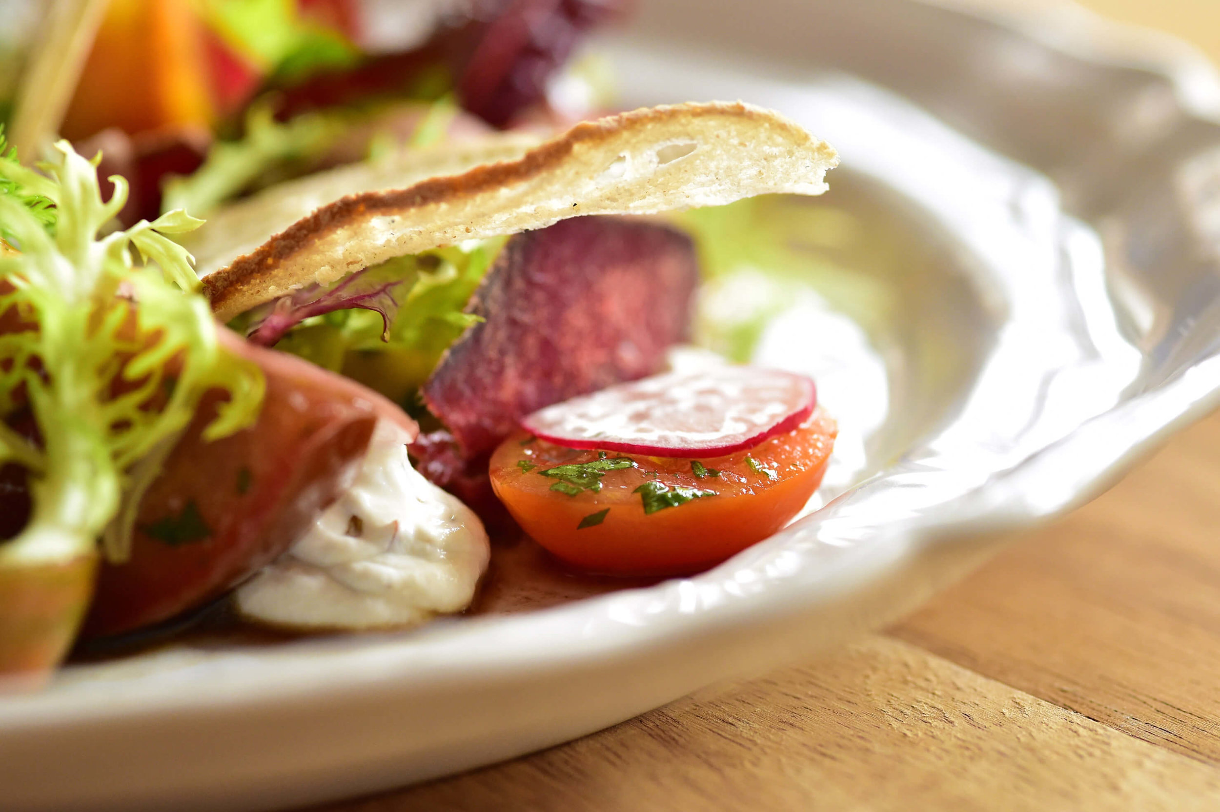 Salada de Cecina e Tomate (11).jpg