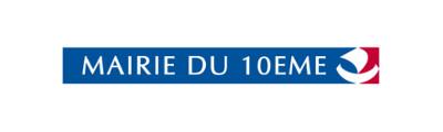 logo-mairie10.jpg