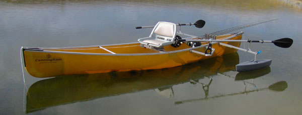 chironomid-fly-fishing-boat-alberta.jpg